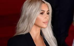 khloé kardashian looks back on 10 years u0027keeping up with