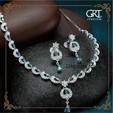 silver rings for men in grt grt silver jewellery set 22kgolddesigns