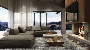 classic luxury design ideas interior design ideas