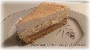 la cuisine de mes envies gâteau larmes d ange recette par ma cuisine salée mes envies