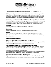 resume summary statement consultant resume it strategy consultant of business planning resume