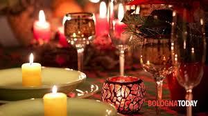 ristorante a lume di candela roma san valentino cena a lume di candela