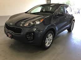 2017 kia sportage for sale near cleveland oh halleen kia