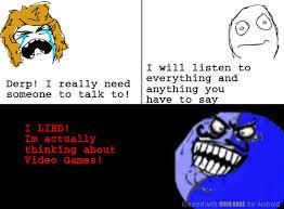 Meme I Lied - i lied meme by jengablocks memedroid