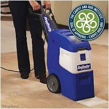 How Much For Rug Doctor Rental Rug Doctor Mighty Pro X3 Carpet Cleaner Walmart Com