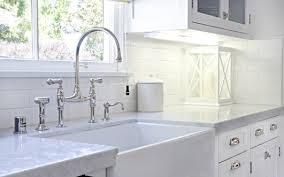 white farmhouse kitchen sink u2013 quicua com