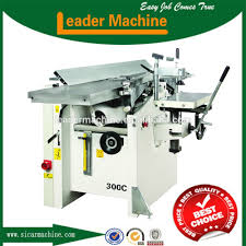 Woodworking Machinery Used by China Used Woodworking Machinery China Used Woodworking Machinery