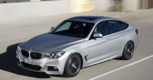 bmw 335i sedan 2014 2014 bmw 335i gran turismo images overview and specs