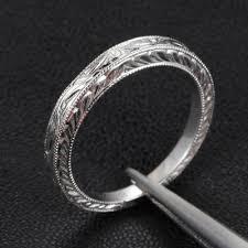 wedding rings black friday deals wonderful images wedding ring trio collection prodigious wedding