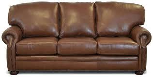 Leather Sofa Co Furniture The Leather Sofa Co Sofa For Your Home