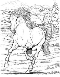 make coloring book pages from photos make coloring book pages from