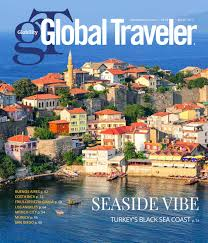 september 2017 global traveler by global traveler issuu