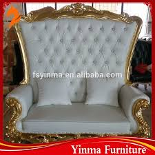 Banquette Booth Seating Used For Used Booth Seating Used Booth Seating Suppliers And Manufacturers