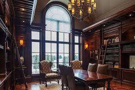 tudor homes interior design tudor homes interior design on 1200x800 traditional home officejpg