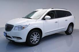 2015 Buick Enclave Premium Awd Road Test Review The Car Magazine by 2015 Buick Enclave Reviews Ratings Prices Consumer Reports