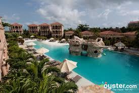coco beach resort san pedro oyster com review u0026 photos
