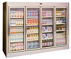Glass Door Beverage Refrigerator For Home by Reach In Coolers Commercial Beverage Cooler Glass Door Beverage