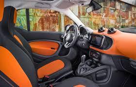 Custom Car Interior San Diego Smart Car Interior New Car Release And Specs 2018 2019
