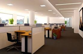 Personal Office Design Ideas Articles With Personal Office Design Tag Personal Office Design