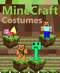 Minecraft Enderman Halloween Costume Minecraft Costume Ideas Halloween Bargainbriana