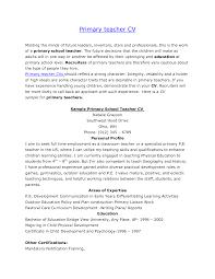 preschool teacher resume samples examples of cv teachers preschool teacher resume sample page
