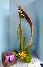 695 best floral design images on pinterest floral arrangements