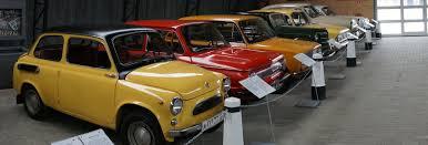 car maza cars in latvia 1920 u0027s u2013 1990 u0027s