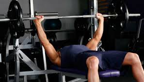 Is Decline Bench Press Necessary Are Bench Presses Necessary For Chest Gains