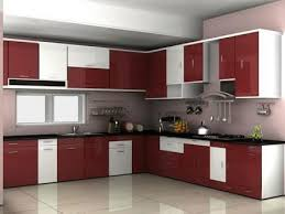 akshaya furniture and interior in chennai for all your interior