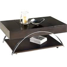 power of books sculptural glass topped side table black coffee tables modern contemporary designs allmodern