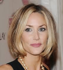 hairstyle for medium hair length perfect hairstyles for medium length hair the hairstyle blog