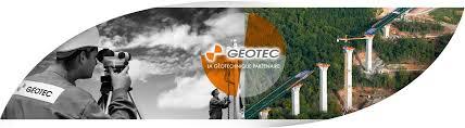 bureau etude geotechnique géotec bureau d études sols et fondation constructeur de