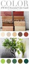 Color Forecast by 222 Best Fall Winter 2016 2017 Images On Pinterest Color Trends