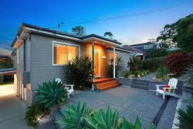 Granny Pods For Sale by Getting Approval To Build A Granny Flat Hipages Com Au