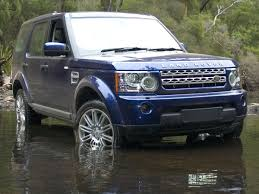 land rover discovery 4 2015 land rover discovery 4 review