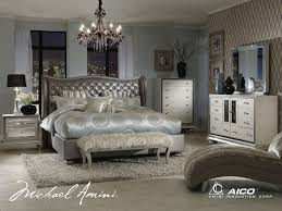 bedroom ideas awesome bedroom group beautiful furniture sets