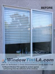 westlake village archives window tint los angeles