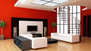 home and design tips tips in designing ceilings home design lover home ceiling design