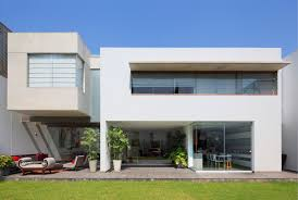 House Patio by Gallery Of Patio House Seinfeld Arquitectos 1