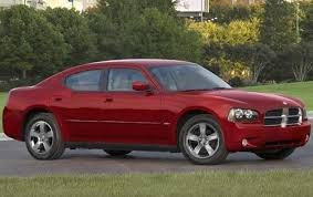 used 2009 dodge charger for sale pricing features edmunds