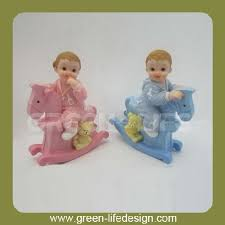 baptism figurines polyresin baby shower figurines polyresin baby shower figurines