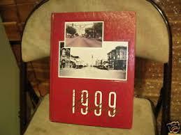 san benito high school yearbook photos original 1999 san benito high school yearbook annual journal