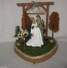 western wedding cake topper country western wedding attire sweet country western wedding