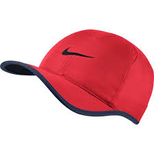 How To Make A Hard Hat More Comfortable Hats For Golf Running U0026 More U0027s Sporting Goods