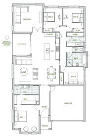 design a floor plan green home house plans home design floor plans best of green home