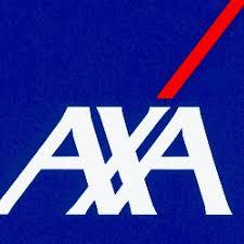 Pub Tv Axa Les Additions Gagnantes Profitez De Axa En