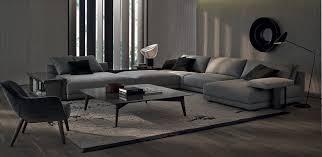 Cheap Sofas In Bristol Products Poliform