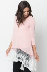 tops online tunic tops shopping store online