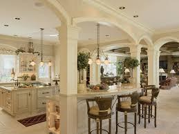 french country style interior design u2014 smith design