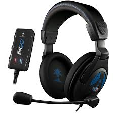 black friday deals gaming headsets turtle beach recon 50p gaming headset ps4 xbox one pc